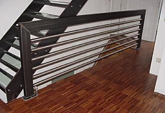 ferrum objekte w rme in form sonderanfertigungen raumw rmer heizk rper. Black Bedroom Furniture Sets. Home Design Ideas